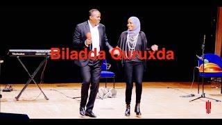 Bilada Quruxda by BK Official Video  (IN 4K)