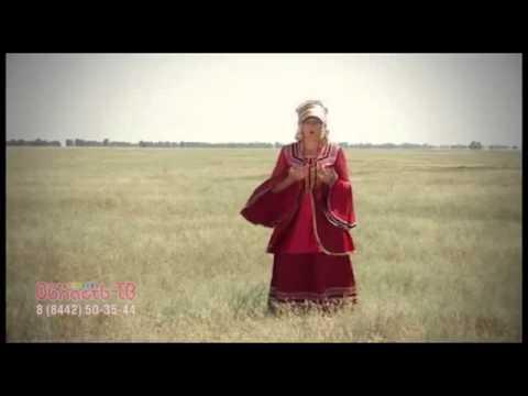 О моя Россия, как ты красива(песня)