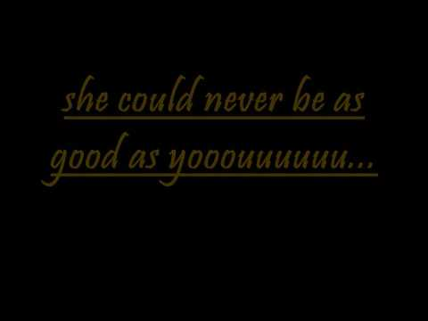 Muse- unintended lyrics :)