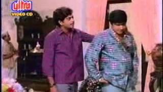 Ghulam Begam Badshah (1973) Lathi (Devanagari: लाठी) Indian martial art