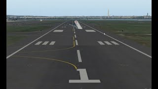 The Funniest Flight-sim Moments of February 2019