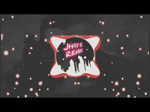 Train ft. Jhay R - Hey soul sister ( Kick n Bass Bootleg Remix ) Ver .2