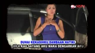 Desy Talita  - Setia Jujur Dan Taqwa - Koplo