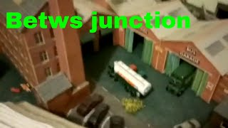 Download N Gauge Model Railway Layout Part6 The Layout MP3