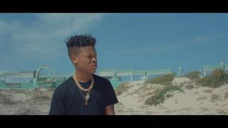 Nasty C  - UOK (Official Music Video)