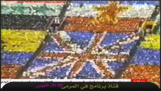 المحمكة الدولية وقضية نادي الوحدة السعودي