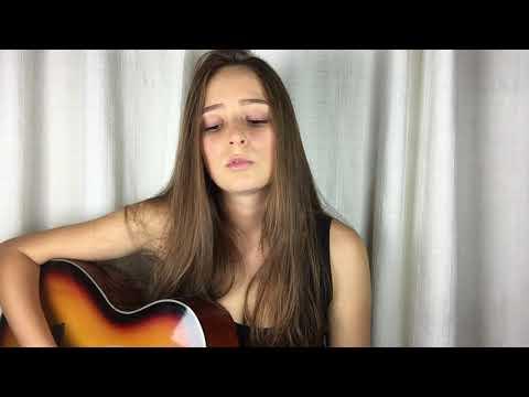 Sensação - 1Kilo (cover)