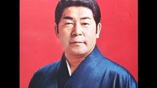 新潟民謡 飯田三郎編曲 1966(S41) 唄/三橋美智也 民謡ミリオンセラー12...