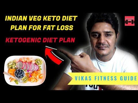 indian-vegetarian-keto-diet-plan|veg-ketogenic-diet-plan-for-fat-loss-in-hindi