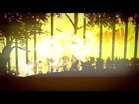 TOUNDRA - Oro Rojo (OFFICIAL VIDEO) mp3