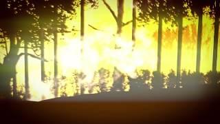 TOUNDRA - Oro Rojo (OFFICIAL VIDEO)