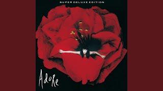Ava Adore (Mono)
