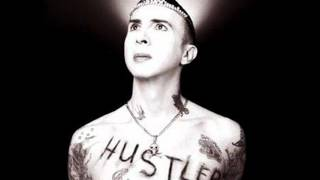 Watch Marc Almond The Hustler video
