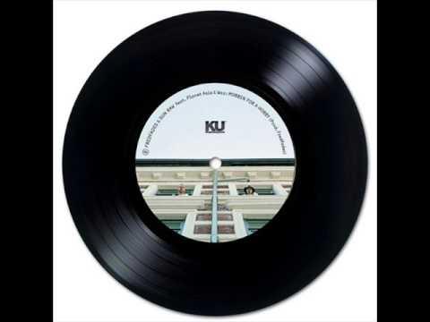 Fredfades & Sun Raw ft. Planet Asia & Waz - Mobbin' For A Hobby (prod. Fredfades)