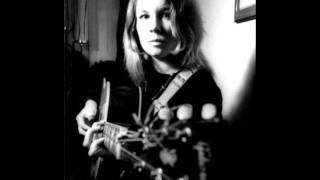 Watch Sandy Denny By The Time It Gets Dark video