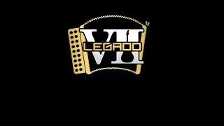 Legado 7 - El Afro (inedita)