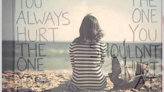 If My Heart Was A House - Owl City (lyrics in description)