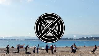 LTM | Olexesh | Kranichstil Instrumental | 2015
