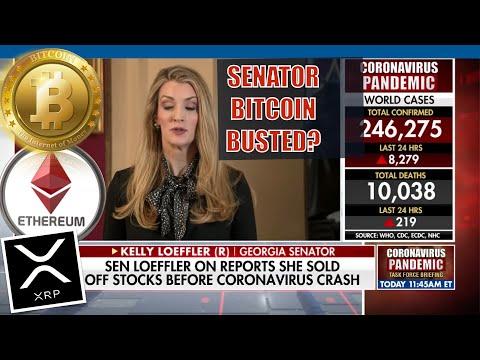 breaking!-senator-bitcoin-(former-ceo-bakkt)-accused-of-insider-trading!-btc-google-searches-explode