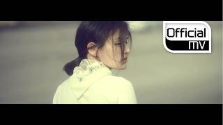[MV] Soulights(소울라이츠) _ Fall - Stafaband
