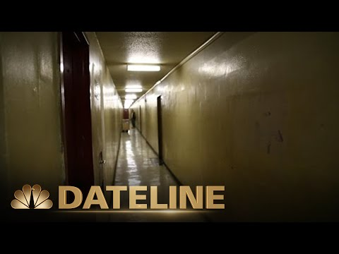 This Is The Guy: Episode 6 | Conviction | Dateline NBC