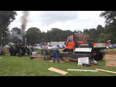 20140622135638 Bon Accord Steam Rally