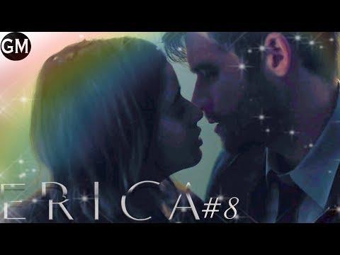 """ERICA (Эрика) / Прохождение 4, концовка 4 """"Счастливая семья"""" (без комментариев) #8"""