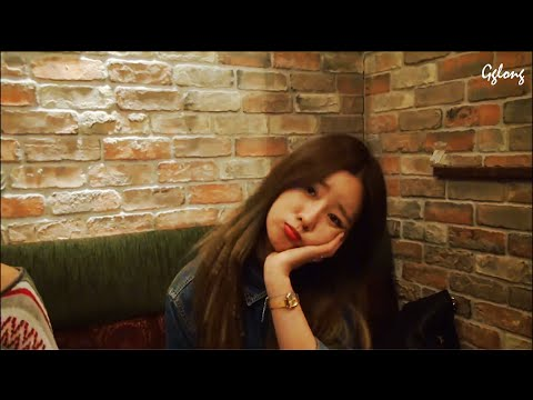 [M/V]Apink- (What A Boy Wants)[Pink Memory]