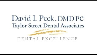 Cosmetic Dentist Springfield MA 413-241-3263