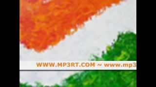 Indian Independence Day MP3 Ringtones & Full MP3 Songs  India 15 august  Rang De Basanti Chola