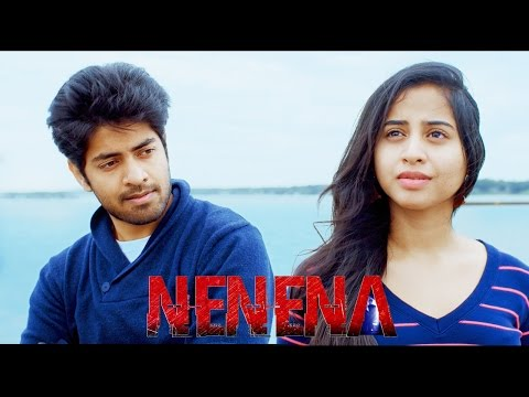 Nenena: Telugu Indie film by TMC pictures...