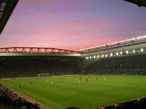 Premiership stadiums