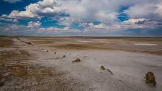 В поисках соли(, 2014-04-14T14:04:27.000Z)