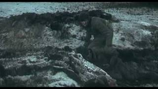 Nieve Ardiente (Goryachiy Sneg) subtitulada al español - Parte IV