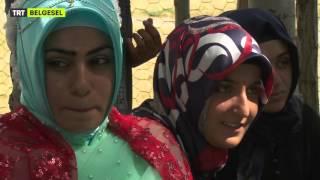 Anadolu 39 nun Gözleri Muş TRT Belgesel