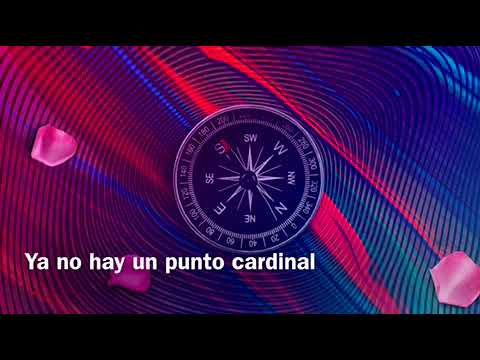 La Brújula por Dr Pedro (Video Lyric)