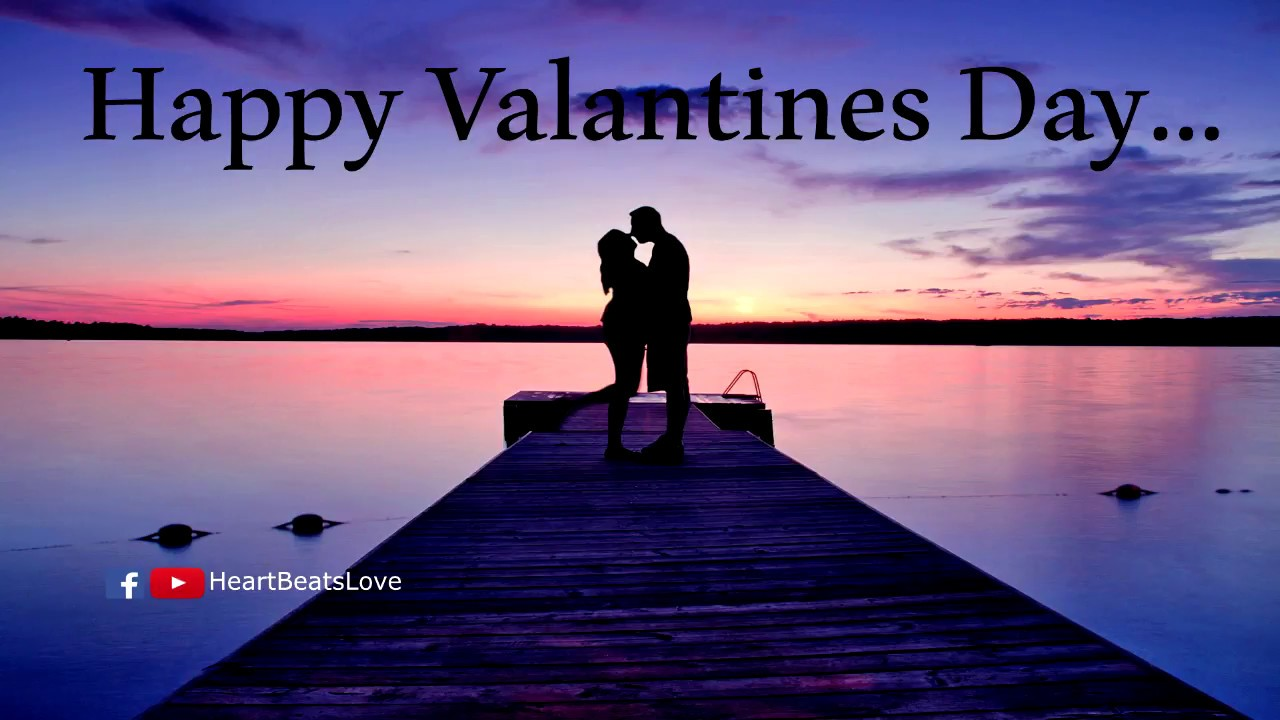 Happy Valentines Day Malayalam Romantic Videos Malayalam Whatsapp