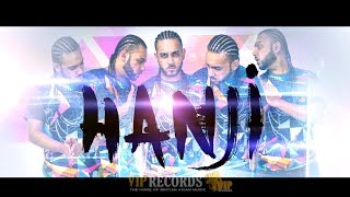 Jags Klimax ft Shin DCS - Hanji **Promo** | Single OUT NOW On All Digital Stores