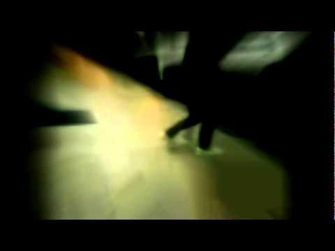 D-yank HBM feat Chibi shuffle sipitang,sandakan hardstyle