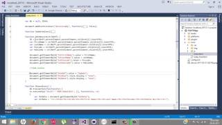 Phonegap Tutorials - How to use third party SQLITE Plugin in Phonegap Part3
