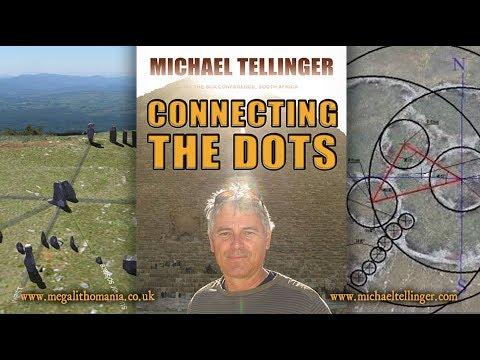 200.000 anni di vecchia levitazione - Michael Tellinger