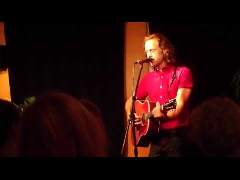 Jason Collett - No Redemption Song (live) - June 28, 2012 mp3