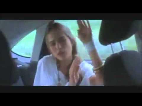 """""""Classmates"""" (""""Odniklassniki"""") trailer"""