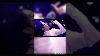 HWANG YEJI [ITZY] /HOT/EDIT/