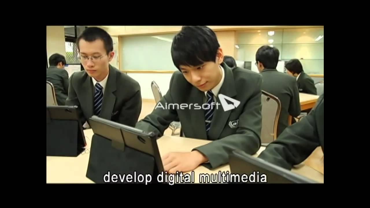 Tzu Chi University of Science and Technology