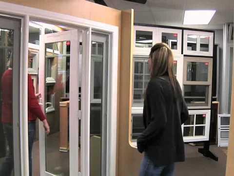 Andy's Glass & Window Company, glass, windows, Murrieta, CA