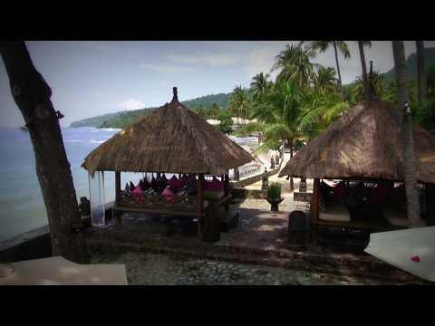 Puri Mas Boutique Resort & Spa Lombok, Indonesia