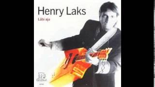 Henry Laks Tule Veel.mp3