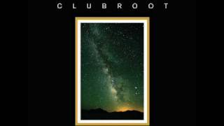 Clubroot - Toe To Toe