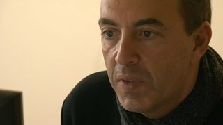Castings scabreux: un jeune comédien va porter plainte contre Morandini
